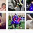 "Chelsea, Pato in ""foto virale"": tifosi lo prendono in giro3"
