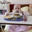 Chernobyl 30 anni dopo: mangiano cibo ancora contaminato02
