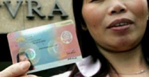 Tar annulla espulsione: in Questura non parlano cinese