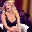 Lite a Pomeriggio 5: Francesca Cipriani contro principessa..