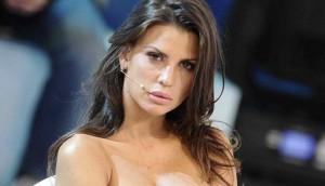 Cecilia Rodriguez-Raffaella Zardo: lite per Claudia Galanti