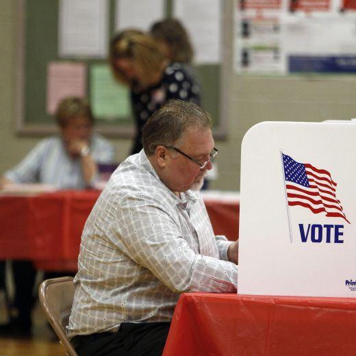 Usa, Clinton e Trump vincono in Florida: ormai è lotta a 2 4
