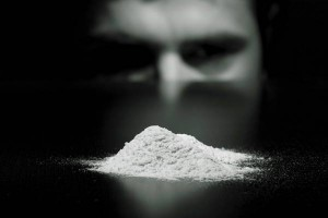 Cocaina. Mezzo kg in auto, assolto: troppo ricco per spaccio