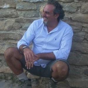 Mauro Coletto morto bruciato nell'auto: giallo a Torino