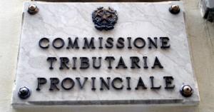 Fisco: finiscono in galera anche i giudici tributari