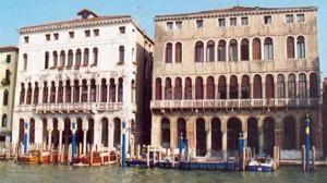 Venezia. Dipendente comunale scopre mazzette e...perde posto
