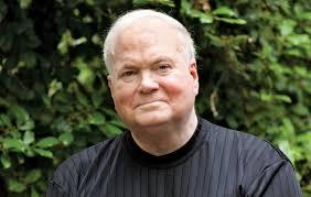 """Pat Conroy è morto. Addio autore del """"Principe delle maree"""""""