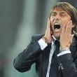Conte al Chelsea, lunedì la firma. Con lui Zaza-Giaccherini?