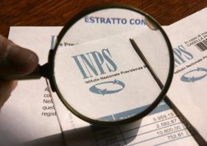 Inps. Ladri di welfare: false assunzioni e licenziamenti