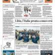 corriere_della_sera2