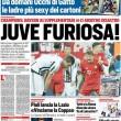 corriere_dello_sport14