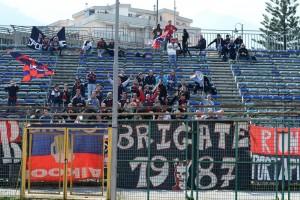 Cosenza-Paganese Sportube: streaming diretta live