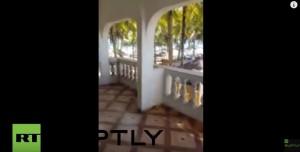 Guarda la versione ingrandita di Costa D'Avorio: urlavano Allah Alkbar e sparavano su turisti