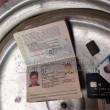 Giulio Regeni, uccisa banda al Cairo: in covo suoi documenti01