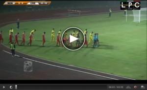 Cremonese-Renate Sportube: streaming diretta live