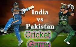 Annuncio India contro Pakistan