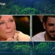 Isola dei Famosi: Cristian Galella promette a Tara che...