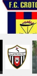 Crotone-Ascoli streaming-diretta tv, dove vedere Serie B