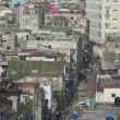 Obama-Castro: stretta di mano a L'Avana (FOTO-DIRETTA)