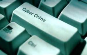 Guarda la versione ingrandita di Cybercrime