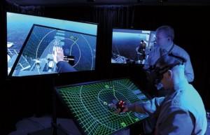 Software anti hacker: la Aviazione Usa va alla cyberguerra