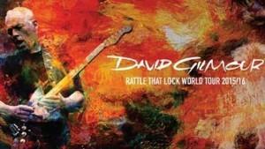 David Gilmour, petizione Change.org: Concerto Pompei in Rai