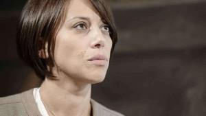 Asl Benevento: Nunzia De Girolamo, chiesto rinvio a giudizio
