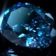 Diamante blu all'asta da Sotheby's: vale 30mln dollari FOTO 3