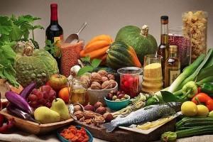 Mirtilli e verdure fanno memoria anti Alzheimer