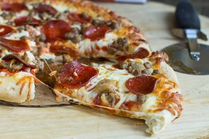 Vetro in birra e pizza Nestlé: ecco i prodotti ritirati