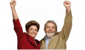 """Dilma a Lula: """"Ti faccio ministro ma solo se necessario"""""""