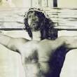Atalanta assomiglia al volto di Cristo4