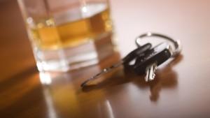 Ubriaco al volante? Chiave non ti farà salire in auto
