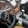 Zoyte SR8, clone cinese Porsche Macan. Prezzo? 20mila 01
