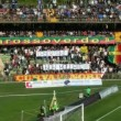 Serie B, Ternana-Pescara 1-0: Busellato gol decisivo