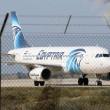 Aereo EgyptAir dirottato, italiano tra ostaggi DIRETTA VIDEO2