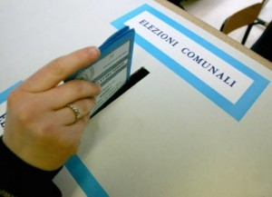 Elezioni comunali 2016, quando e dove si vota