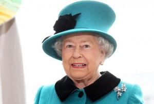 Brexit, anche la Regina Elisabetta vuole lasciare l' Europa?