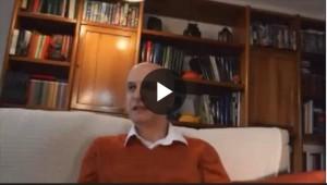 """Elvo Zornitta: """"Unabomber? Militare non italiano in Friuli"""""""
