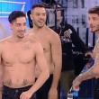 Emma Marrone balla con Stefano De Martino: un twerk ad Amici 2