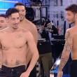 Emma Marrone balla con Stefano De Martino: un twerk ad Amici 6
