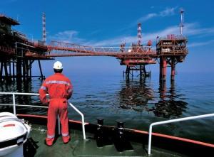 Eni estrae petrolio nel Mar Artico, inizia produzione Goliat