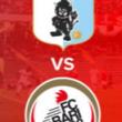 Entella-Bari streaming-diretta tv, dove vedere Serie B