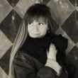 Spagna, strage Erasmus: chi sono le ragazze italiane coinvolte 2