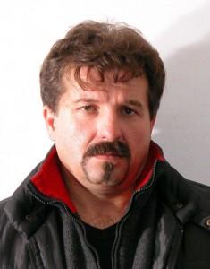 Ercole Salvan, arrestato evaso ed ex membro Mala del Brenta