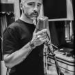 Eros Ramazzotti, annullate tre date del tour perché... 3