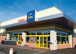 Discount batte supermarket: Eurospin cresce. Le classifiche