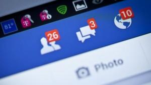Facebook contro furto identità: ti dice chi si finge te...
