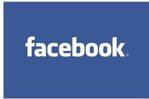 Facebook 'cimitero': presto più account di morti che di vivi