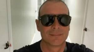Guarda la versione ingrandita di Salvatore Failla, rapito e ucciso in Libia